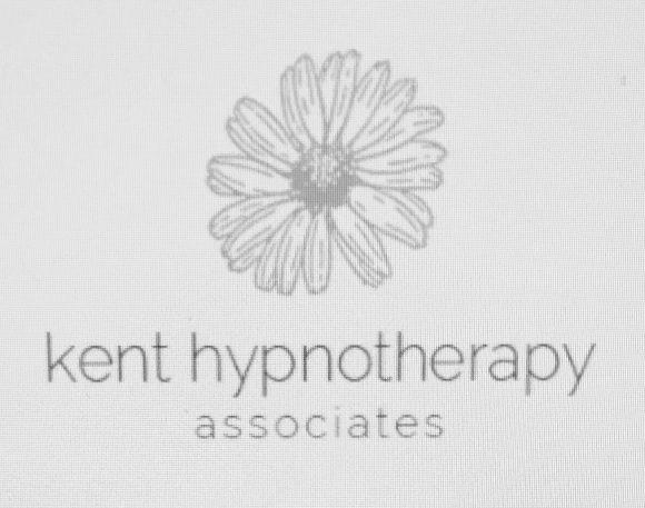 Kent Hypnotherapy Associates