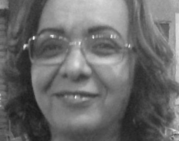 Professor Hana Soliman