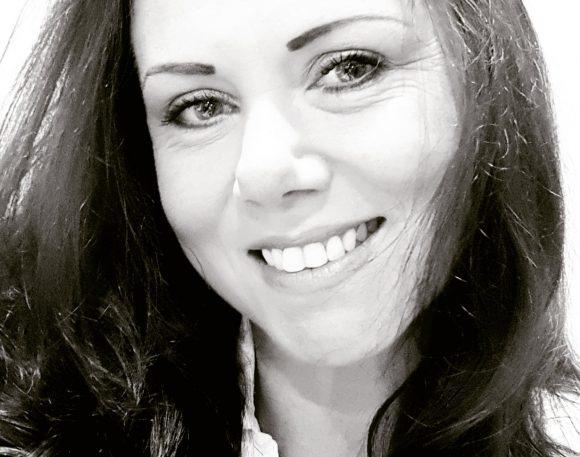 Linda Candelin